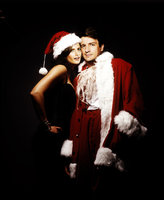 as_lovers_go__a_caskett_christmas__full_view_plz__by_wolveschaserabbits-d4iy8d3