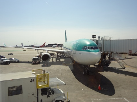 Plane 050215 (5)
