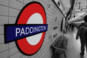 1paddington_station