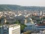 1Schloss_Stuttgart