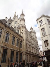 Brussels (18)