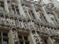 Brussels (19)