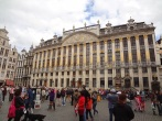 Brussels (23)