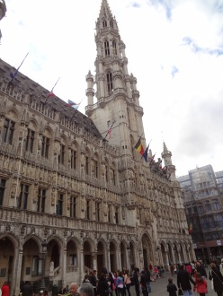 Brussels (24)