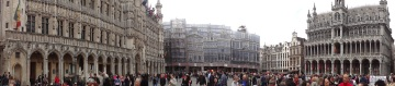 Brussels (25)