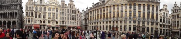 Brussels (26)