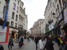 Brussels (29)
