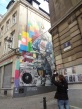 Brussels (3)