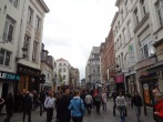 Brussels (30)