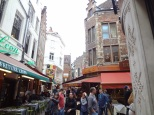 Brussels (33)