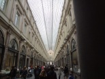 Brussels (34)
