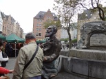 Brussels (41)