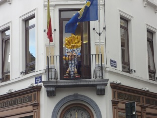 Brussels (42)