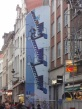 Brussels (55)