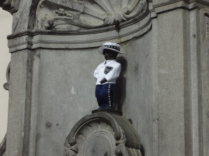 Brussels (6)