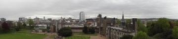 Cardiff 050415 (106)