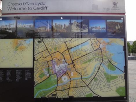 Cardiff 050415 (2)