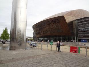 Cardiff 050415 (72)
