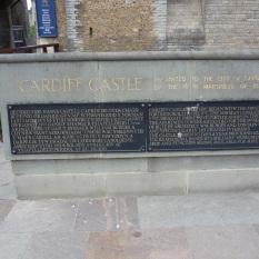 Cardiff 050415 (73)
