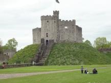 Cardiff 050415 (75)