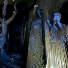 doctor-who-experiance-weeping-angels