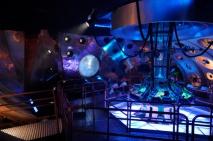 Doctor-Who-Experience-Tardis-05