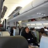 Plane 050215 (17)