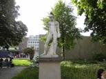 Stuttgart (153)