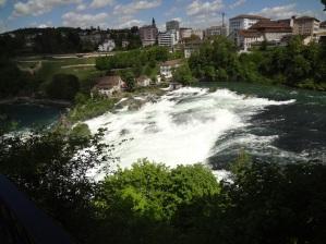 Stuttgart (37)