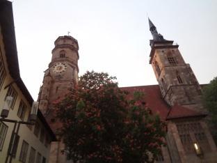 Stuttgart (5)