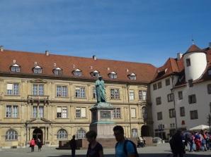 Stuttgart (74)