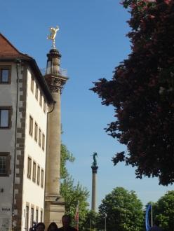 Stuttgart (75)