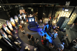 the-doctor-who-experience-see-do-entertainment-large
