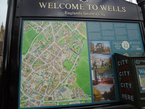 Wells 050315 (3)