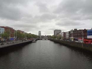 Dublin (1) (Girlies_Netbook's conflicted copy 2015-05-26)