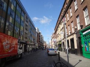 Dublin (1)