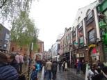 Dublin (13) (Girlies_Netbook's conflicted copy 2015-05-26)
