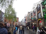 Dublin (13) (Girlies_Netbook's conflicted copy 2015-05-26)
