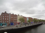 Dublin (2) (Girlies_Netbook's conflicted copy 2015-05-26)