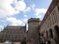 Dublin (22)