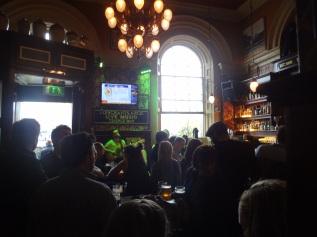 Dublin (3) (Girlies_Netbook's conflicted copy 2015-05-26)