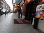 Dublin (30) (Girlies_Netbook's conflicted copy 2015-05-26)