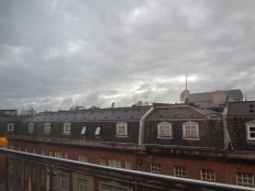 Dublin (38) (Girlies_Netbook's conflicted copy 2015-05-26)