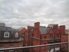 Dublin (39) (Girlies_Netbook's conflicted copy 2015-05-26)