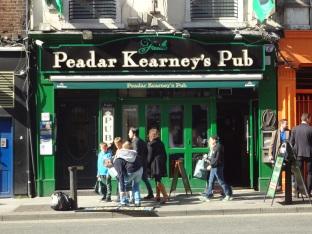 Dublin (50)