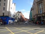 Dublin (53)