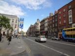 Dublin (54)