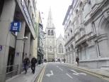 Dublin (56)