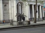 Dublin (57)