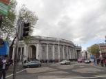 Dublin (58)